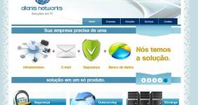 Allanis Network