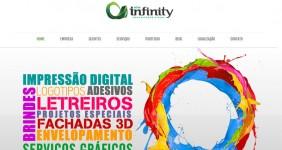 Nova Infinity