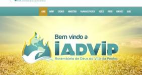 IADVIP
