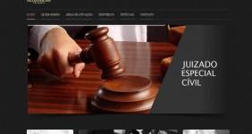 LFM Advogados