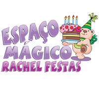 espacomagicorachelfestas.com.br