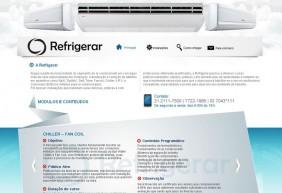refrigerar_01