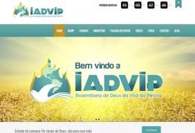 advip_01