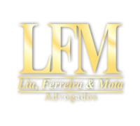 liuferreiraemota.com.br