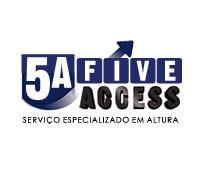 fiveaccess.com.br