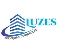 luzesconstrucoes.com.br