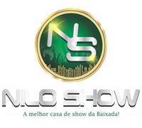 niloshow.com