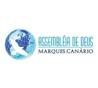 adnilopolis.com.br