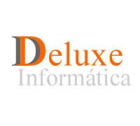 deluxeinformatica.com.br