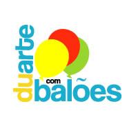 duartecombaloes.com.br