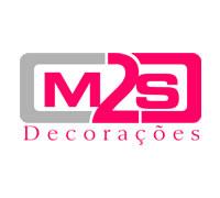 m2sdecoracoes.com.br