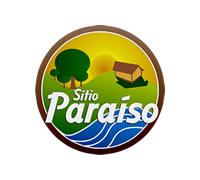 sparaiso.com.br