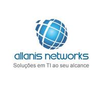allanisnetworks.com