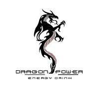 dragonxpower.com