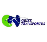 geizetransportes.com.br