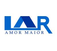 laramormaior.com.br