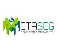 metasegconsultoria.com.br