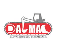 dalmac.com.br