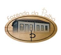 fazendapalha.com.br