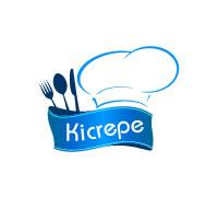 kicrepe.com.br