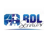 rdlservicos.com