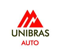 unibras.org