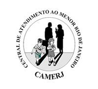camerj.org